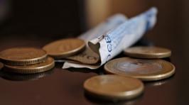 怎么處理夫妻共同債務