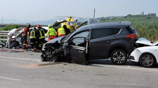 交通事故訴訟律師費是多少