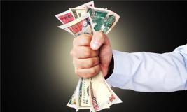 破產債權有無時效規定