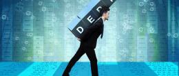 公司債務清償順序