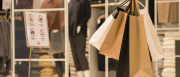 消費者權益保護條例