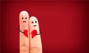 離婚時工資怎么分配