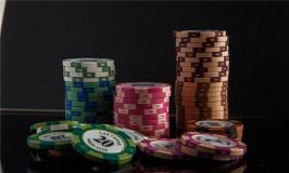 賭博罪的認定是怎樣的