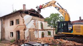 單位集資房拆遷怎么補償