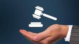法院離婚簡易程序多長時間