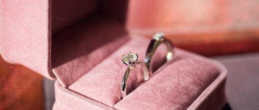 假離婚需要承擔什么后果