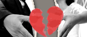 起訴離婚需要什么材料