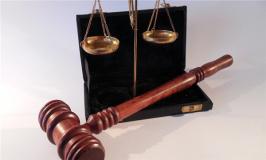 行政訴訟流程怎么走