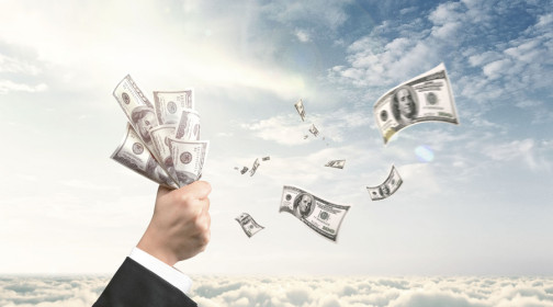 公司破产债务该怎么办