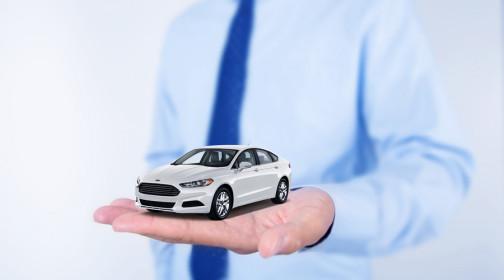 二手車交易注意事項