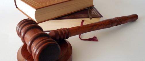 宣告死亡法律程序