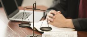 詐騙罪的立案標準是什么