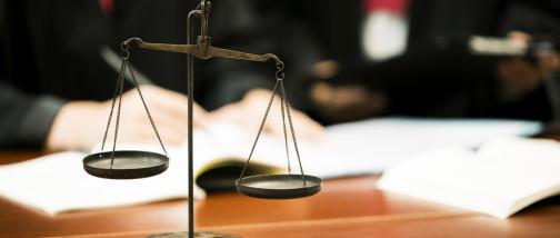 受賄罪量刑的標準是什么