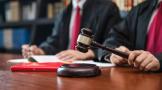 立案申請書怎么寫