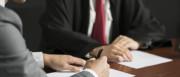 勞動合同簽訂的注意事項