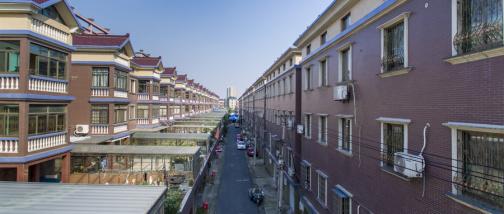 廣州經濟適用房
