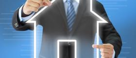 二手房抵押貸款