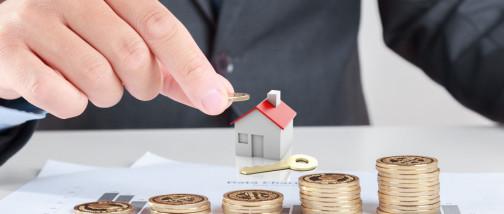 二手房貸款的流程有哪些