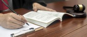 租賃合同糾紛處理的流程