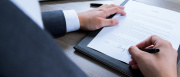 退房申請書怎么寫
