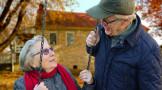 老年人權益保障法
