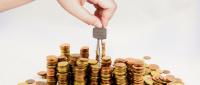 2020怎么提取住房公積金