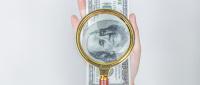 夫妻個人債務如何界定