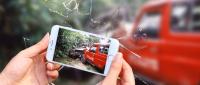 交通事故判決書的內容