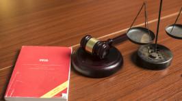 案件審理期限一般是多久