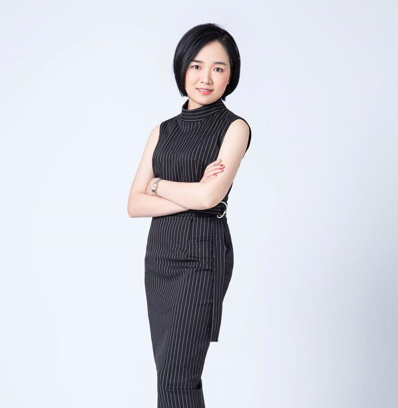 王珊兵律师照片