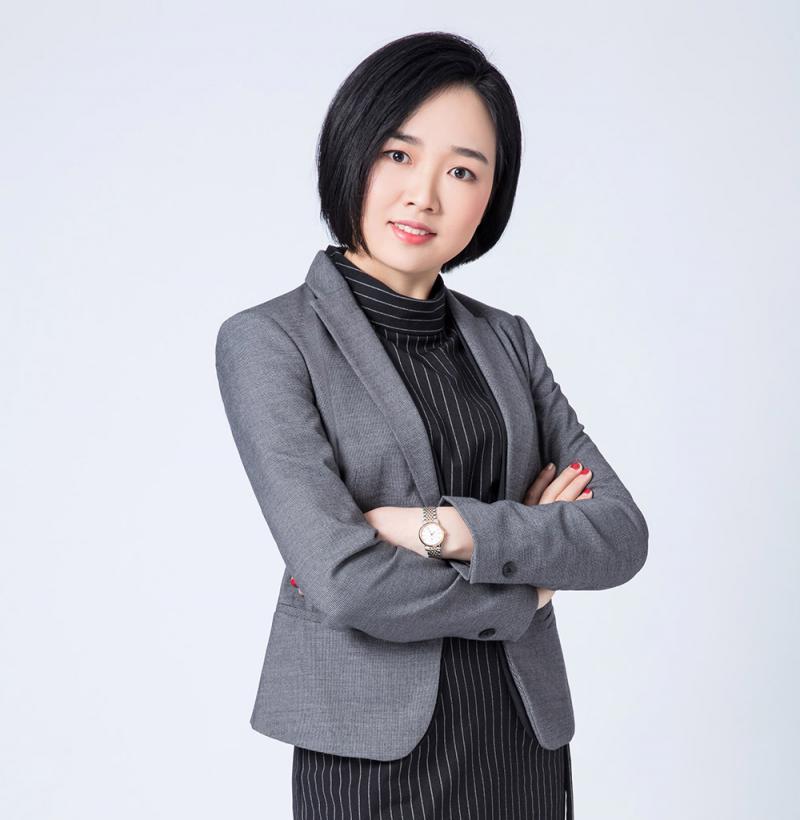武汉专业律师王珊宾律师