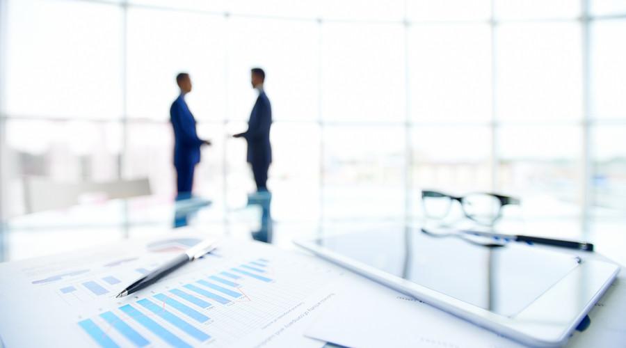 有限公司與有限責任公司的區別