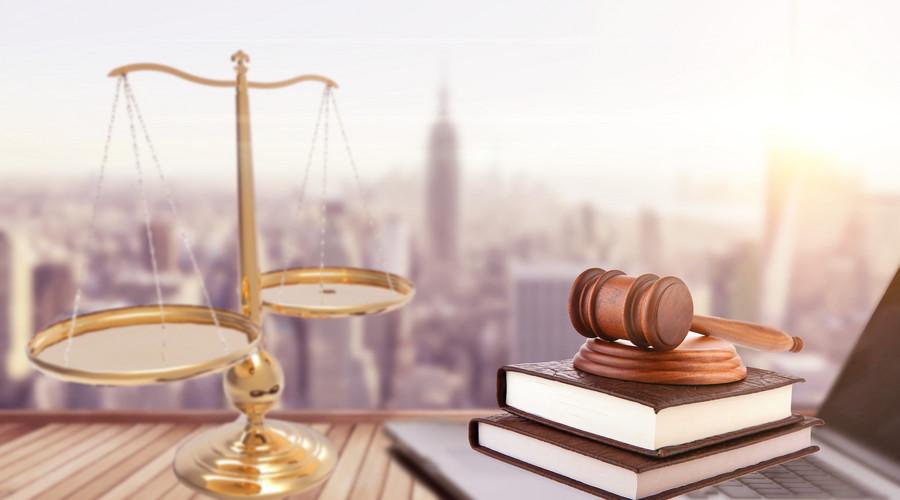 撤銷案件的條件是什么