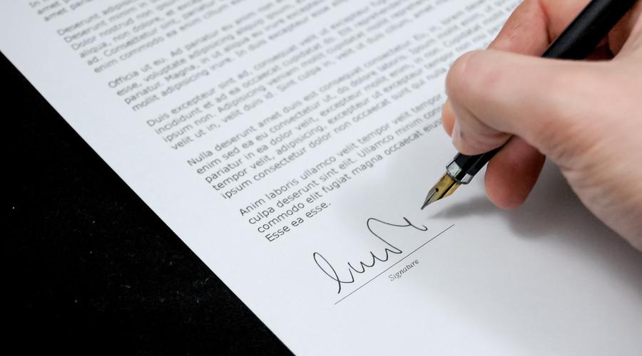 勞動合同到期不續簽怎么辦
