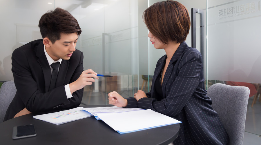 懷孕勞動合同到期不續簽