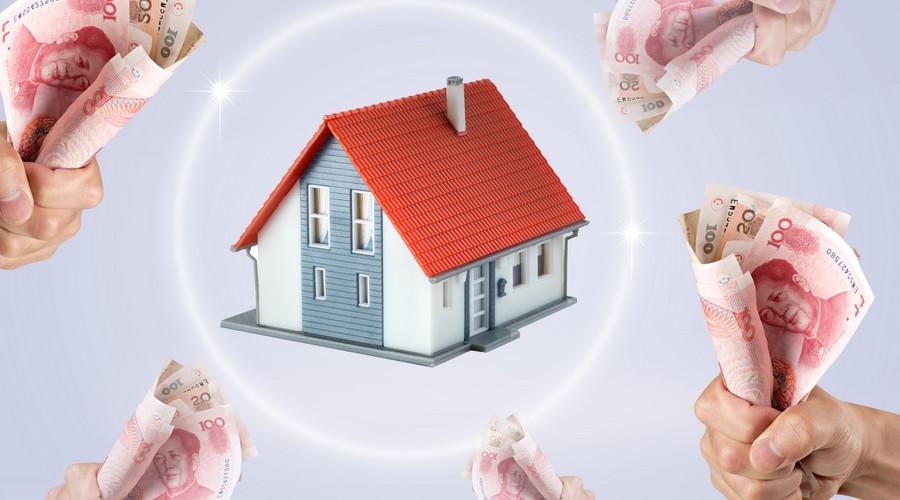 新婚姻法婚后買房是共同財產嗎