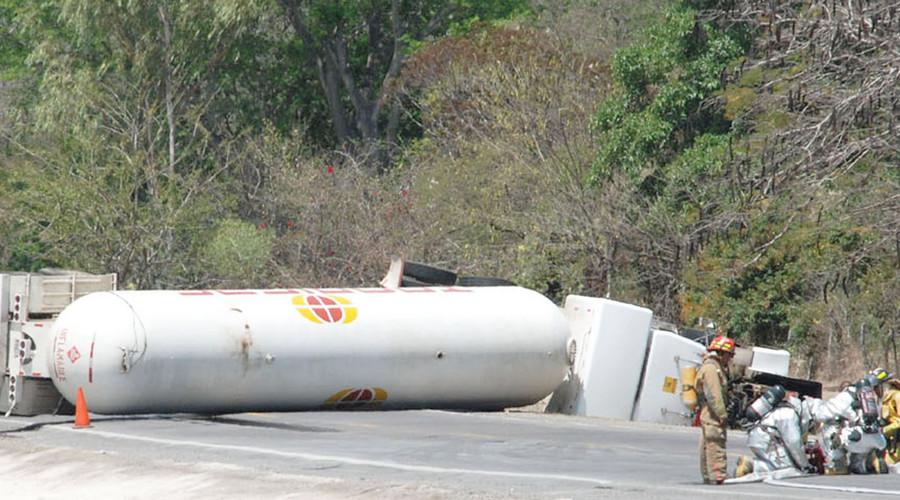 交通事故现场如何保护