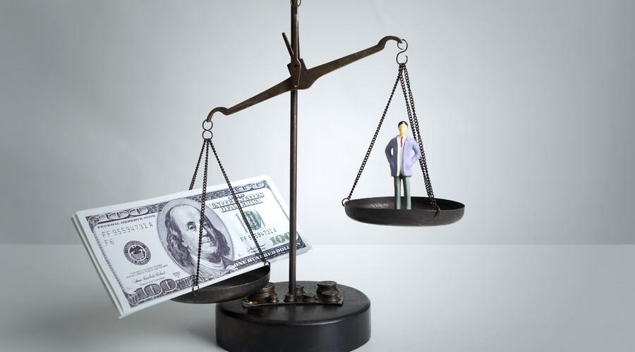 勞動合同仲裁流程有哪些