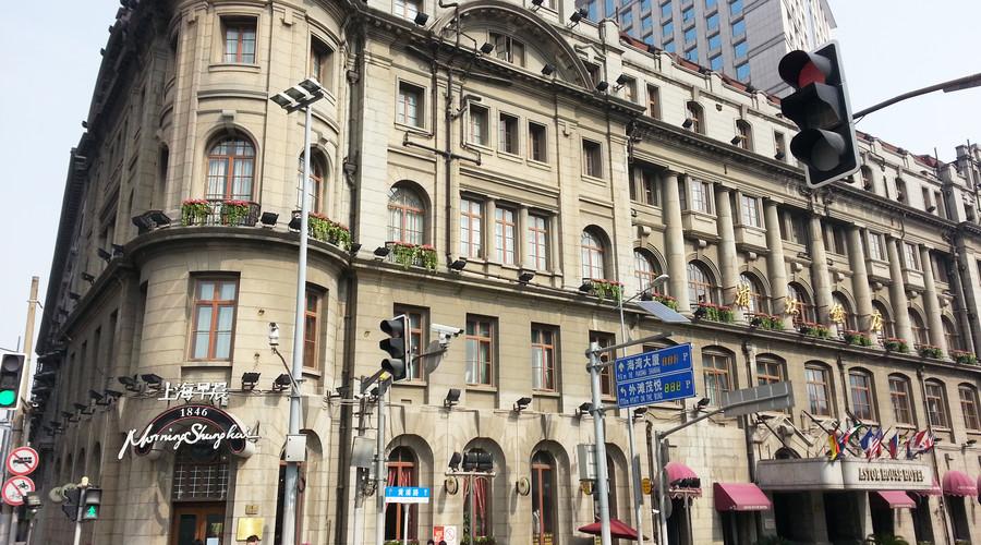 2018上海經濟適用房申請標準是什么