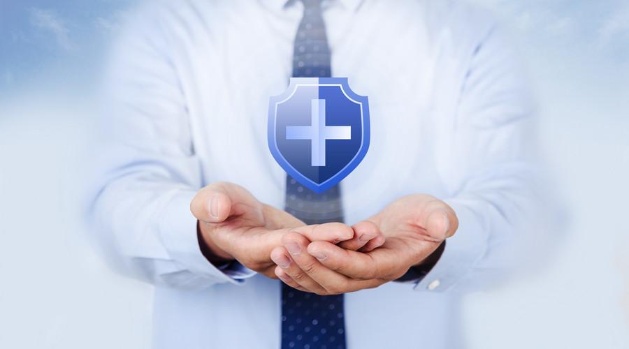 農村醫療保險報銷范圍