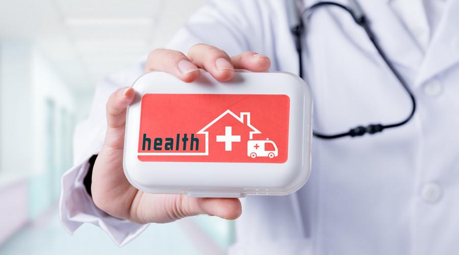 醫療救助申請書怎么寫