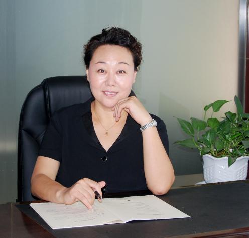 法律快车) 执业证号:12101200721871226 执业机构:北京盈科(沈阳)律师