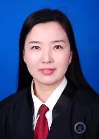 邯鄲律師-王小梅