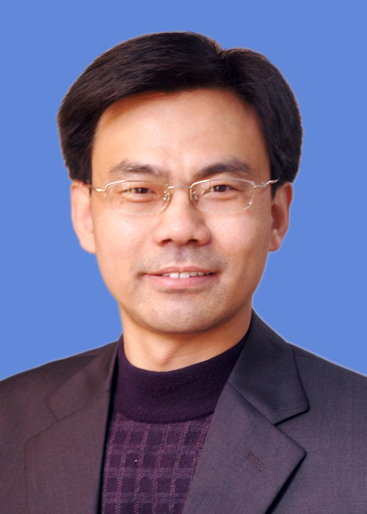 濟寧律師-杜飛