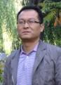 烏魯木齊律師-李明東律師