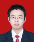 渭南律師-柳杰