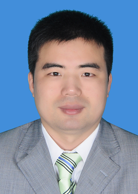 陈旺_律师照片