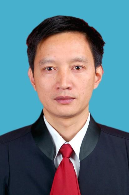 淮南律師-曹軍