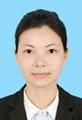 胡萍_律师照片