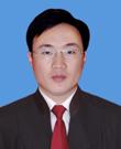 濟南律師-張振華律師